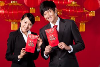 第15回  什么样的福利待遇能够让已经变得富裕的中国人感动呢?